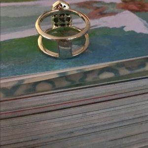 Jewelry - Kendra Scott ring size 8
